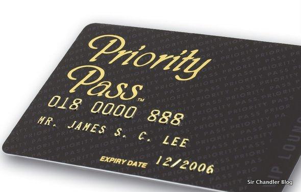 Priority-Pass-tarjeta