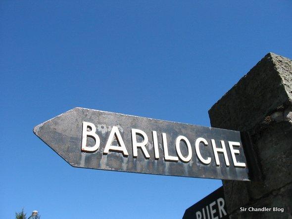 Hoteles de Bariloche aumentaron un 22% y los de Mar del Plata bajaron un 14%