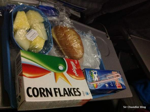 desayuno-infantil-aerolineas