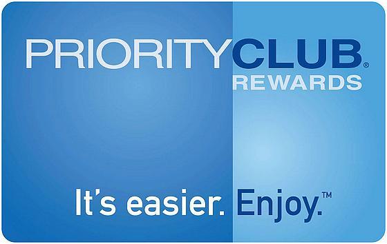 priority-club
