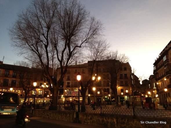 toledo-plaza-central