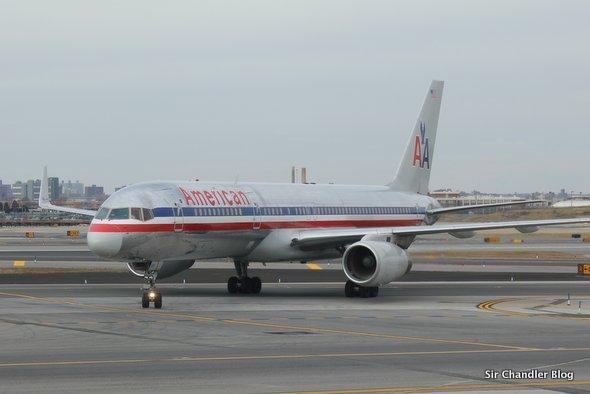 757-american