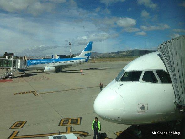 aeropuerto-bariloche