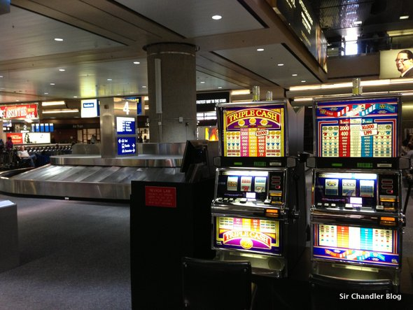 aeropuerto-casino