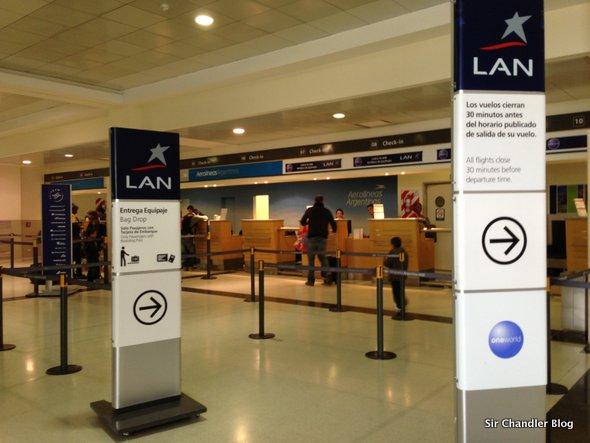 lan-bariloche-aeropuerto