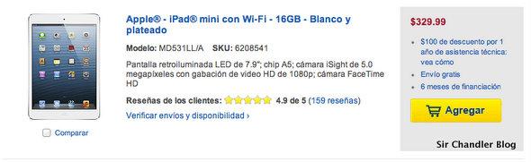 mini-ipad-best-buy