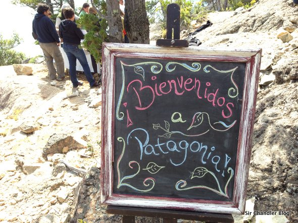 patagonia-bariloche
