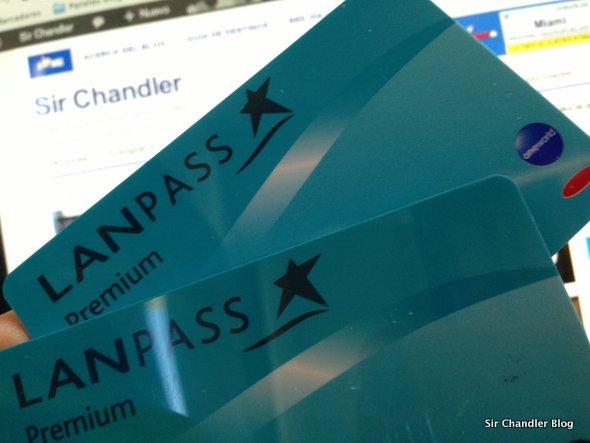 tarjetas-lanpass-premium