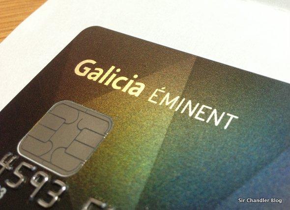 visa-con-chip