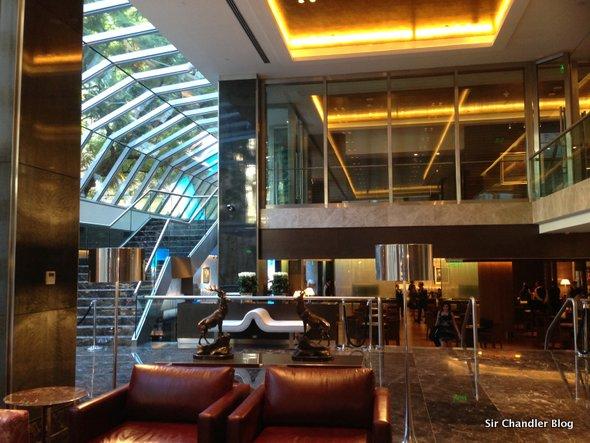 alvear-art-hotel-lobby