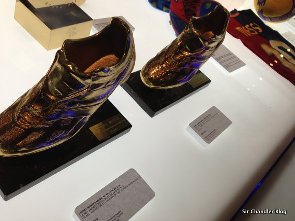 botin-oro-museo-barcelona