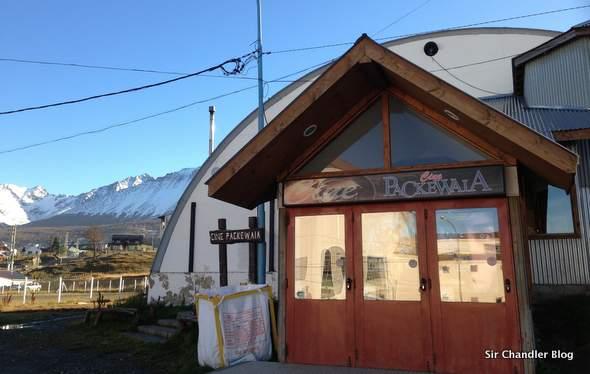 cine-packewaia-ushuaia