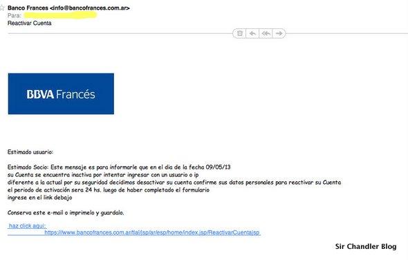 mail-fraudulento-bbva-frances