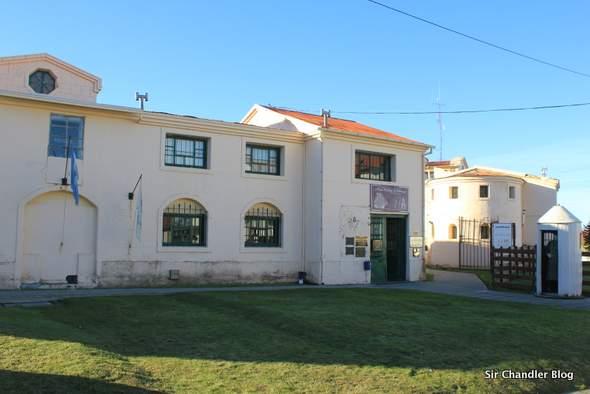 presidio-museo-ushuaia