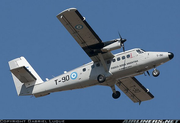 twin-otter-lade