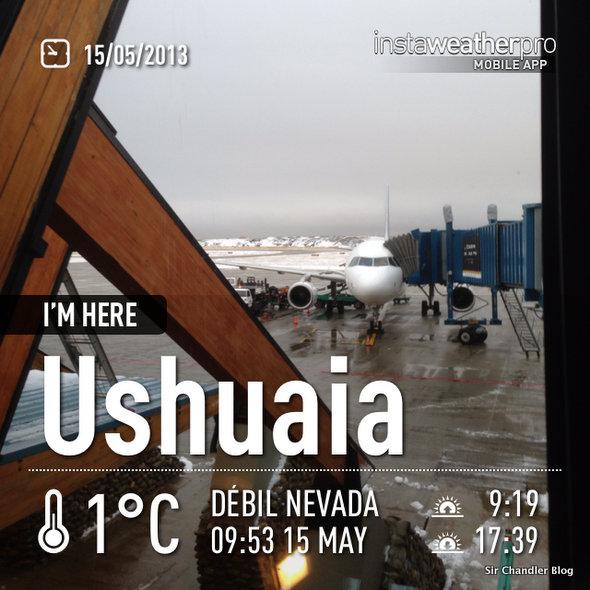 ushuaia-aeropuerto