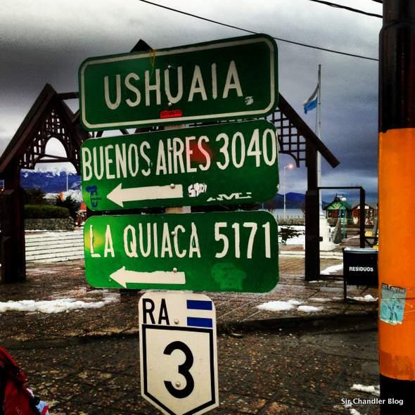 ushuaia-cartel