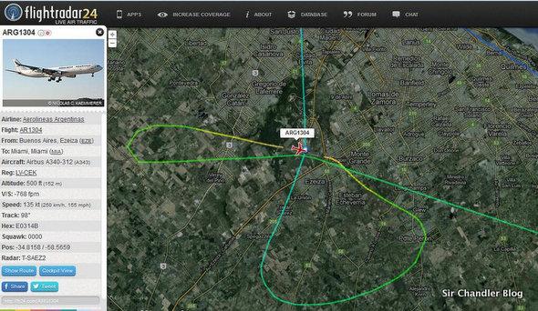 vuelo-volviendo-340-flightradar