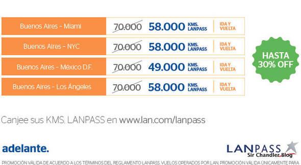 lanpass-oferta-miami