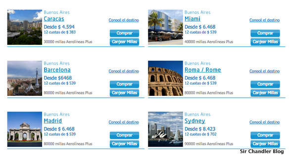 ofertas-aerolineas