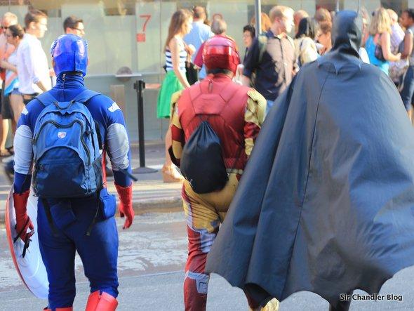 superheroes-nyc