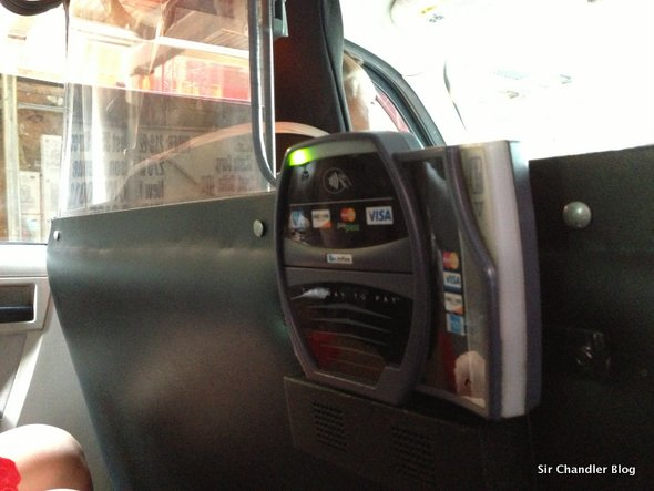 taxi-nyc-lector