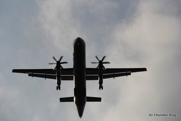 turbohelice-aterrizando