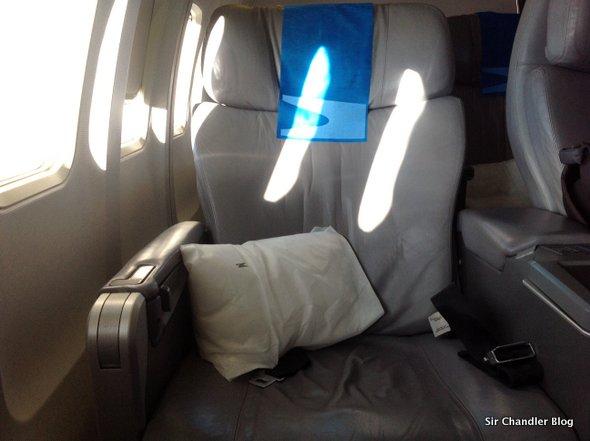 737-butaca-economy