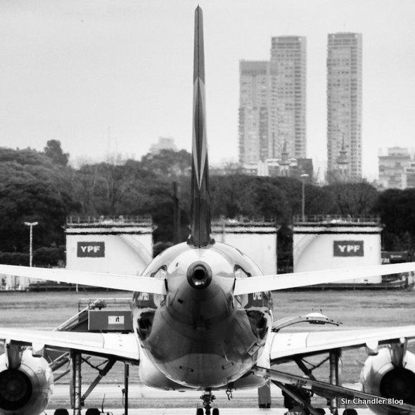 a320-lan-aeroparque