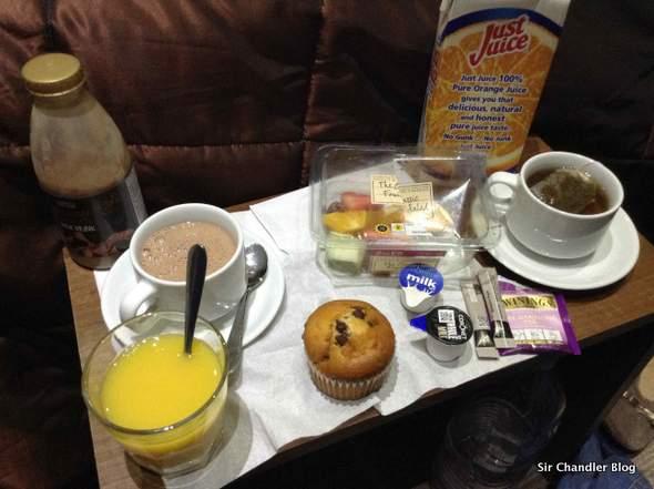 ceci-desayuno