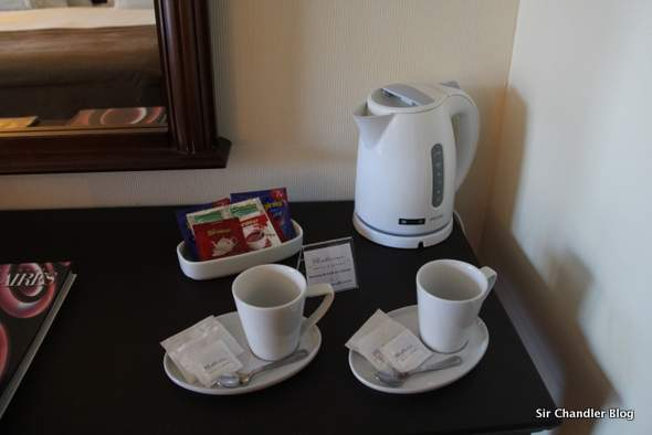 cortesia-te-cafe-hotel