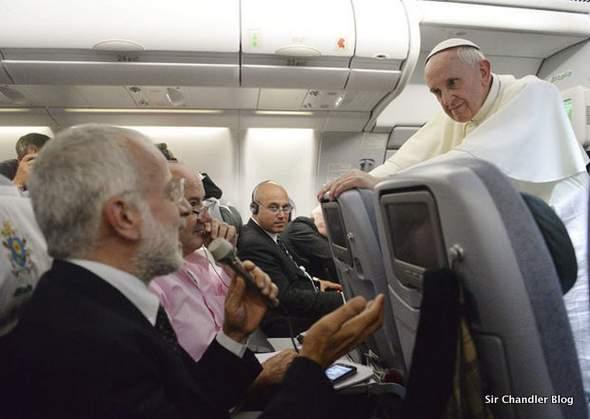 papa-francisco-airbus