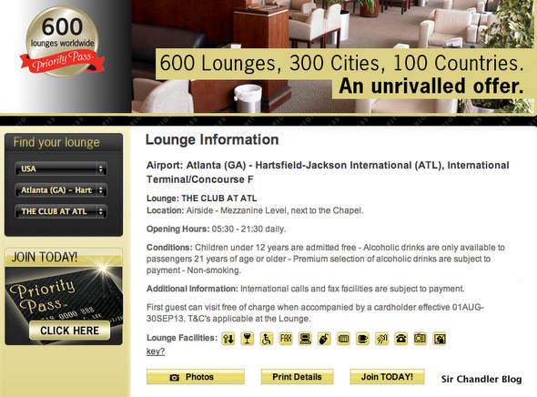 priority-pass-lounge-atlanta