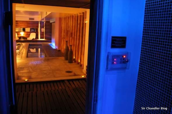 sauna-pestana