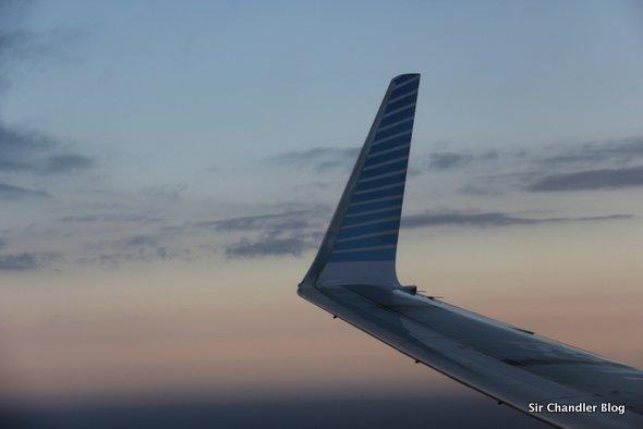 winglet-737-aerolineas