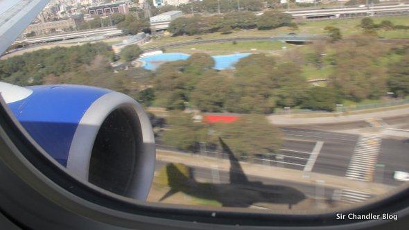 737-700-turbina