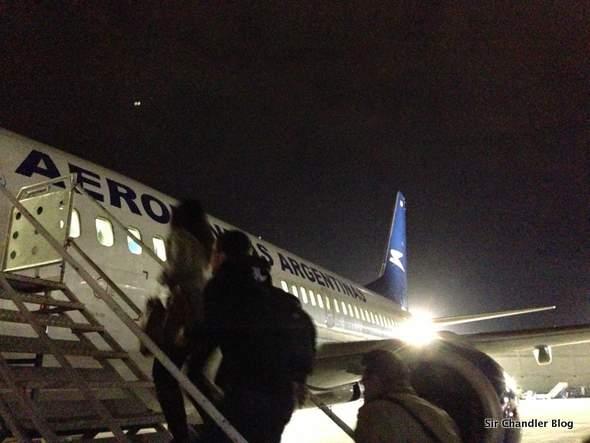 737-aerolinas-lv-cap