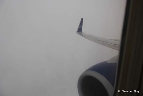 737-cerrado-cielo