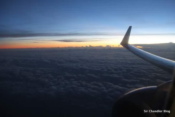 737-nubes-amanecer