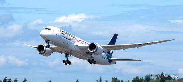 787-aeromexico-aterrizando