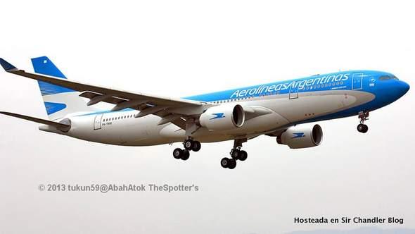 A330-ar