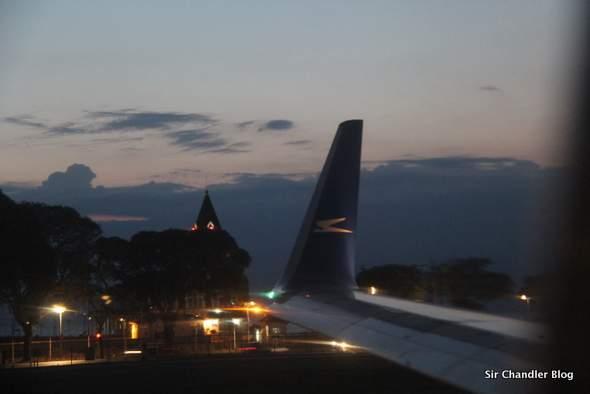 aerolineas-737-amanecer