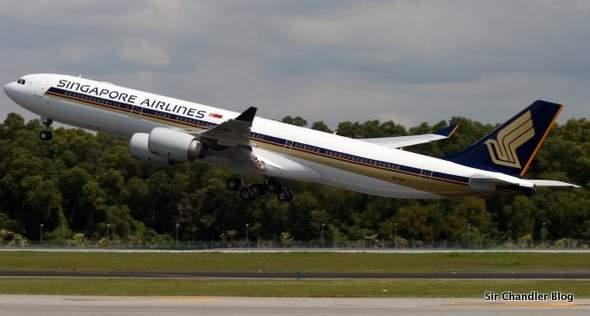 airbus-340-500-singapore