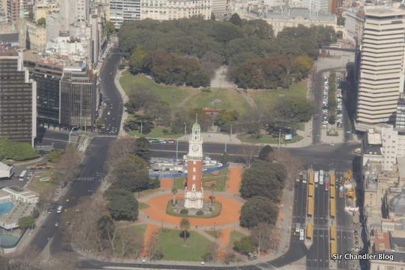 buenos-aires-torre-ingleses