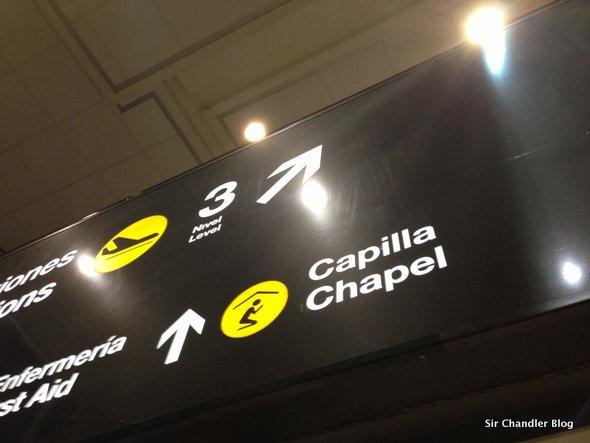 capilla-aeropuerto