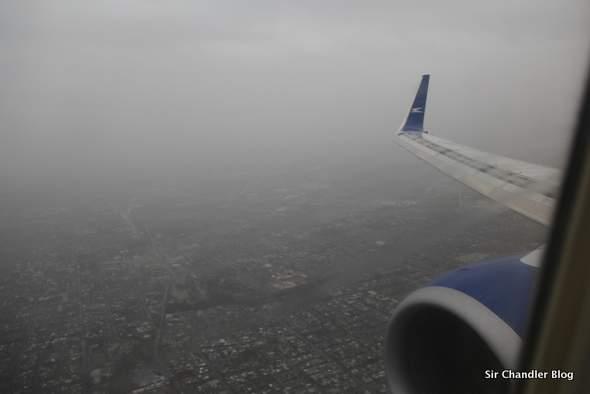 descenso-737-scl