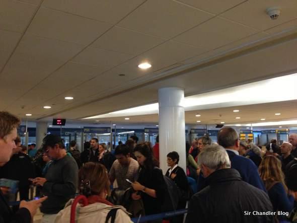 migraciones-chile-aeropuerto