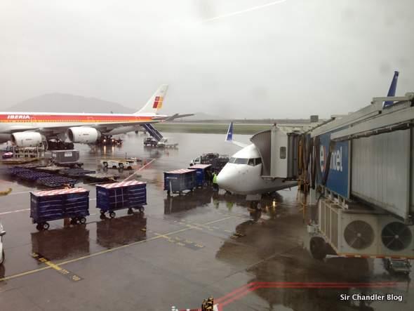 scl-aerolineas