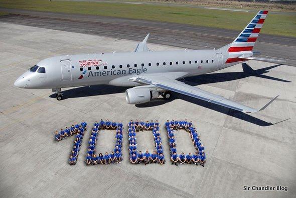 1000-embraer