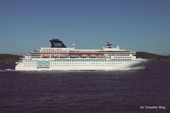 Zenith-crucero-pullmantur